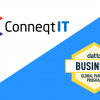 Conneqt IT- Datto