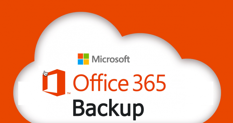 Why Office 365 Retention Policies Could Be Putting Your Business at Risk
